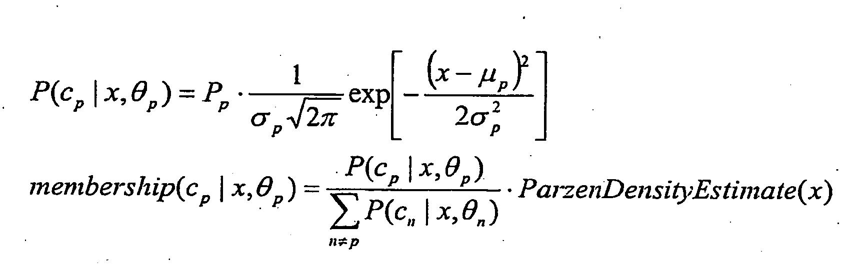 Kako Wiring Diagram on