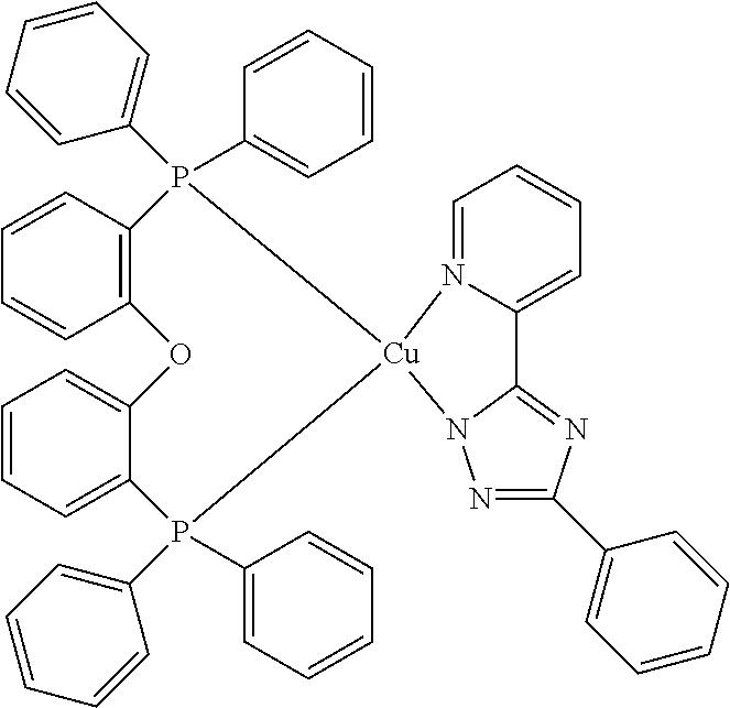 Figure US08709615-20140429-C00148