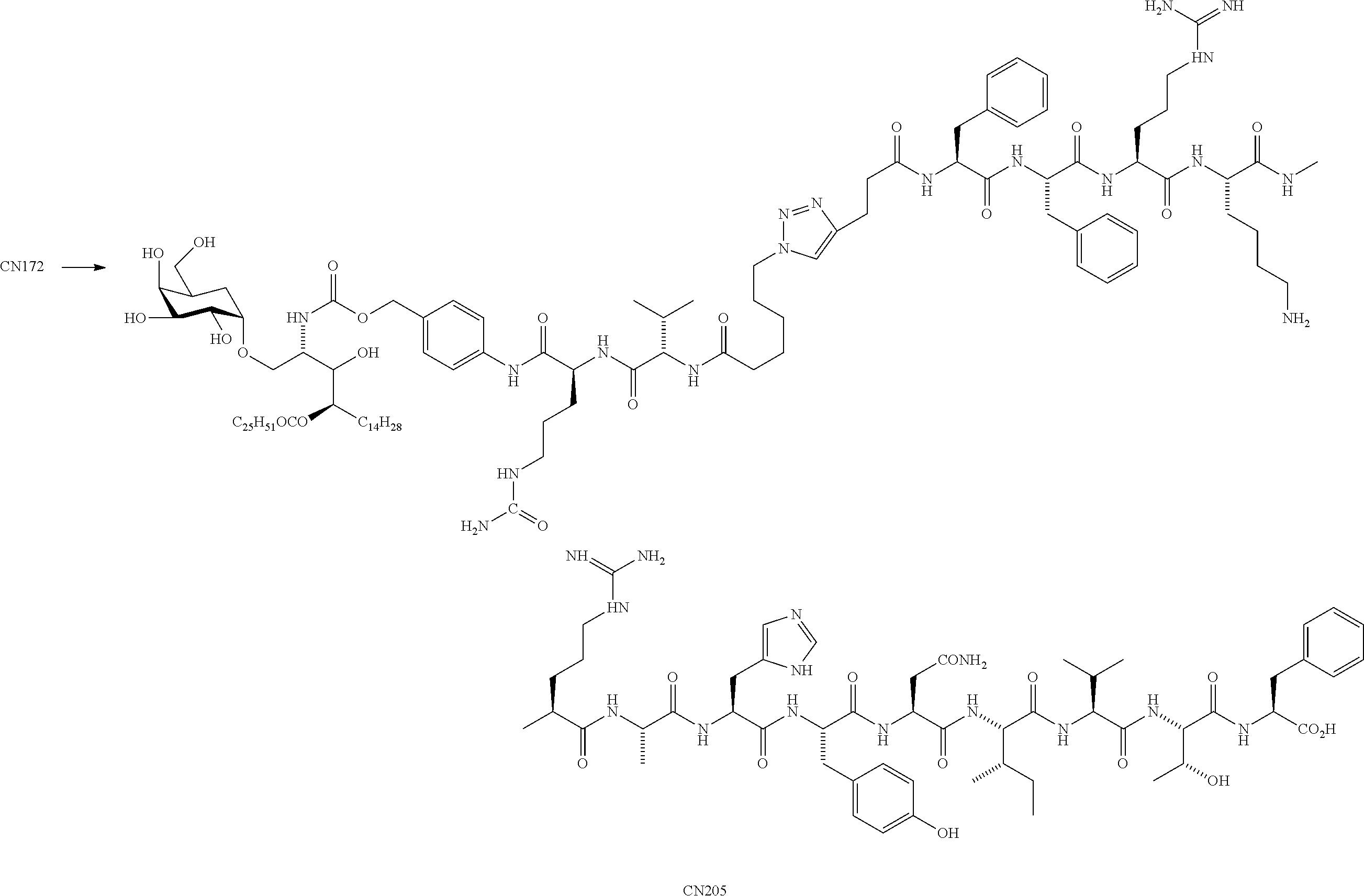 Figure US09764037-20170919-C00138