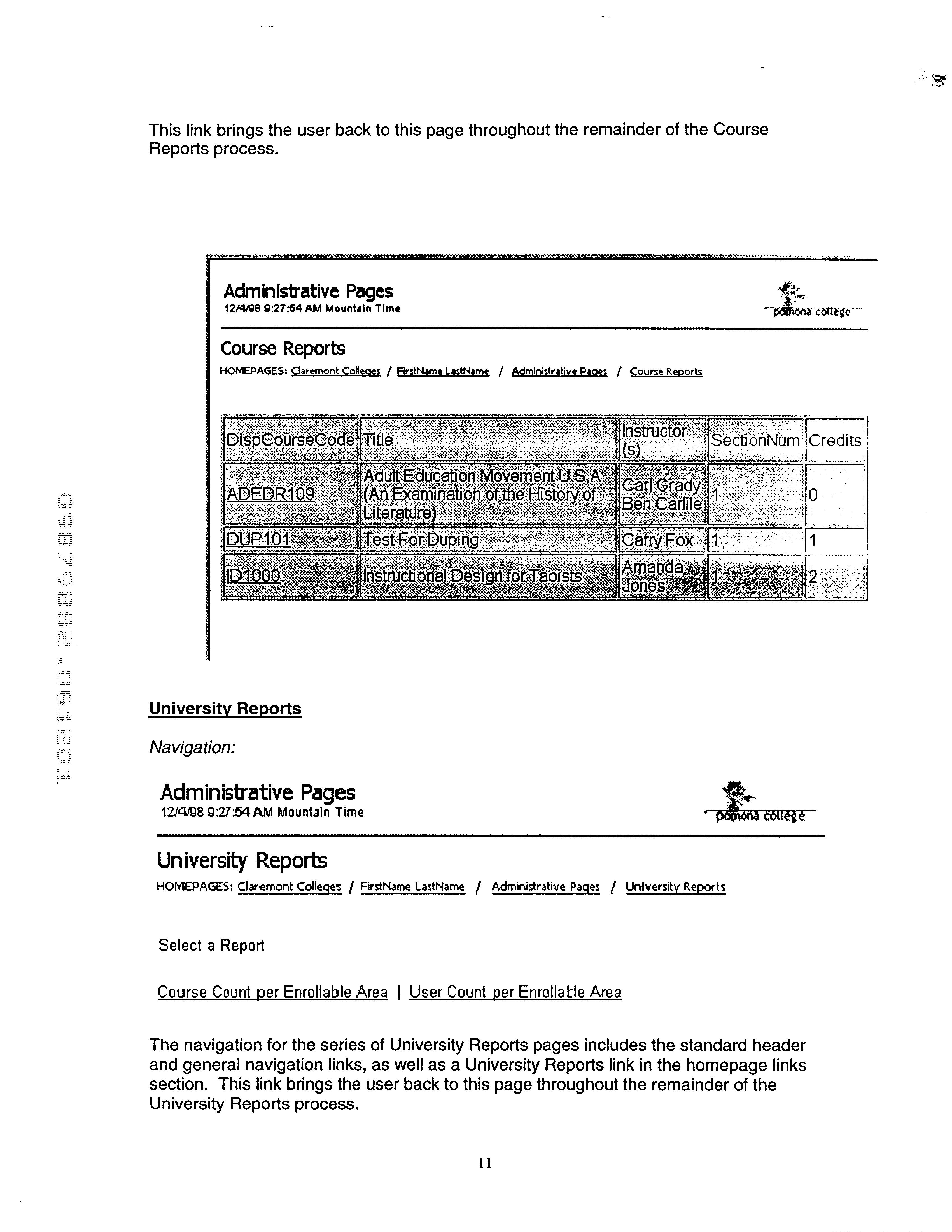 Figure US06674992-20040106-P00097