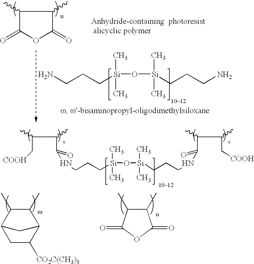 Figure US06475904-20021105-C00002