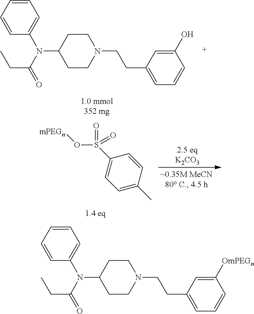 Figure US20190046523A1-20190214-C00061