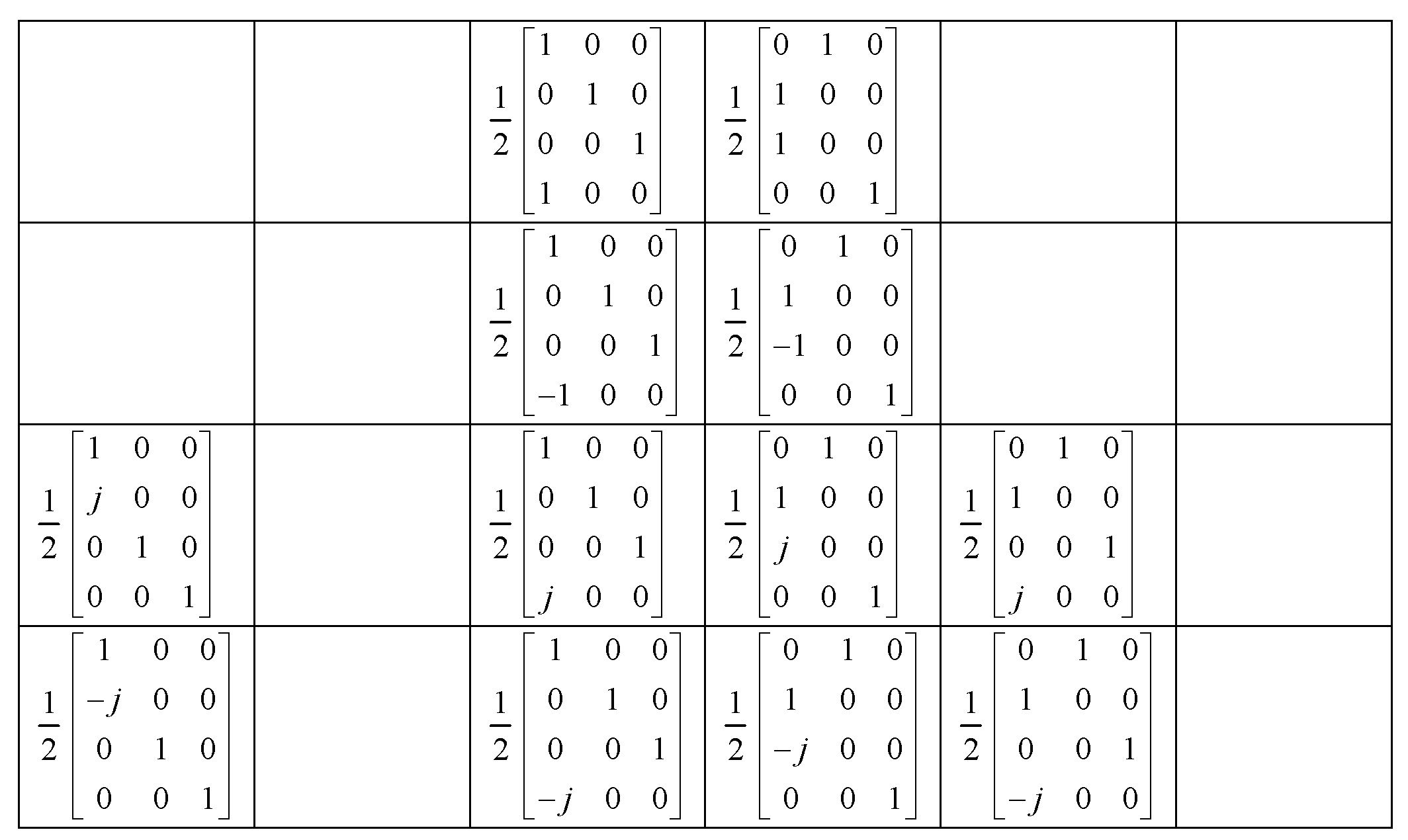 Figure 112010009825391-pat00518