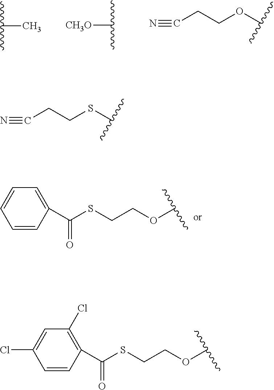 Figure US09957517-20180501-C00077