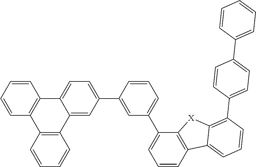 Figure US09406892-20160802-C00054