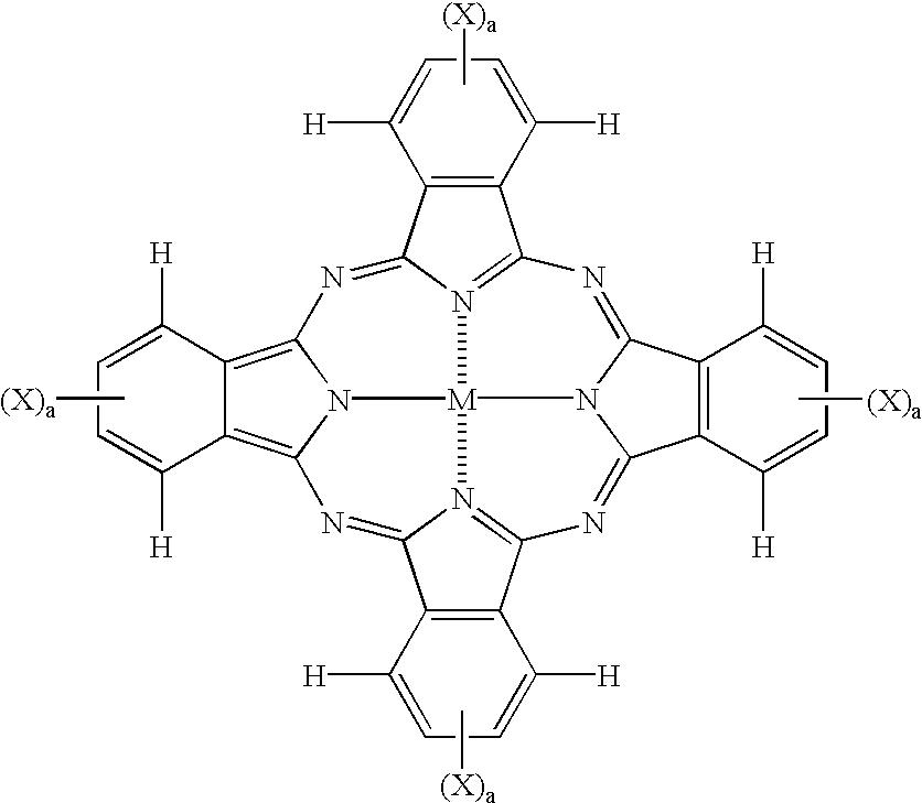 Figure US06939399-20050906-C00110