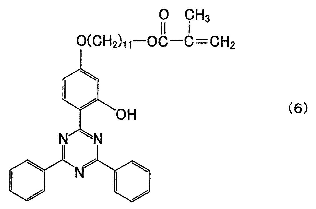 Figure 112011067153154-pat00005