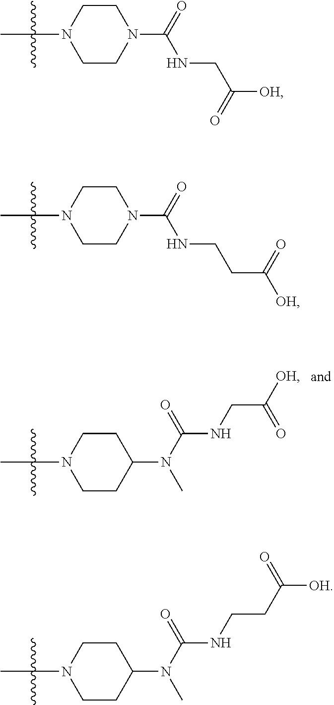 Figure US09278987-20160308-C00043