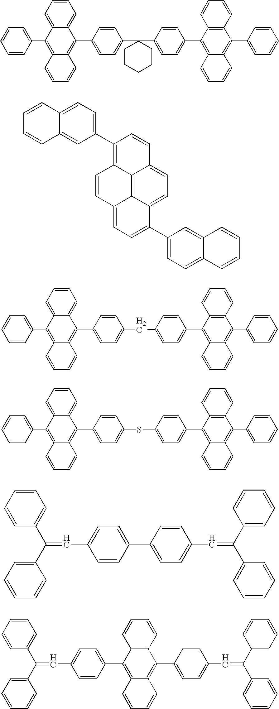 Figure US20060055305A1-20060316-C00006
