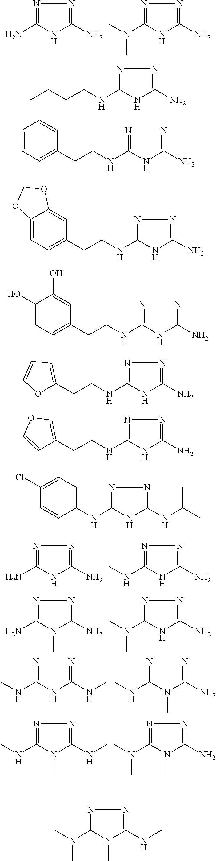 Figure US09480663-20161101-C00054