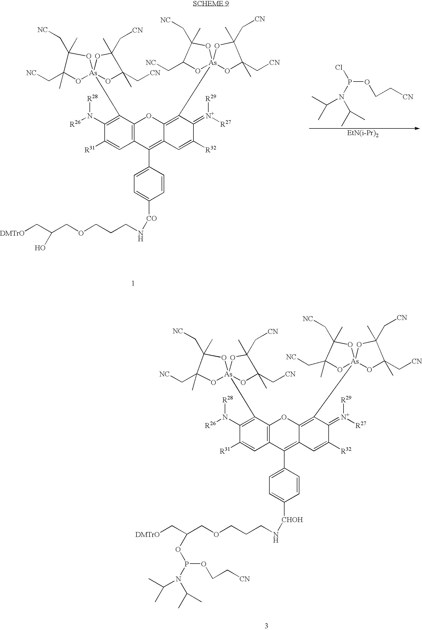 Figure US07799926-20100921-C00058