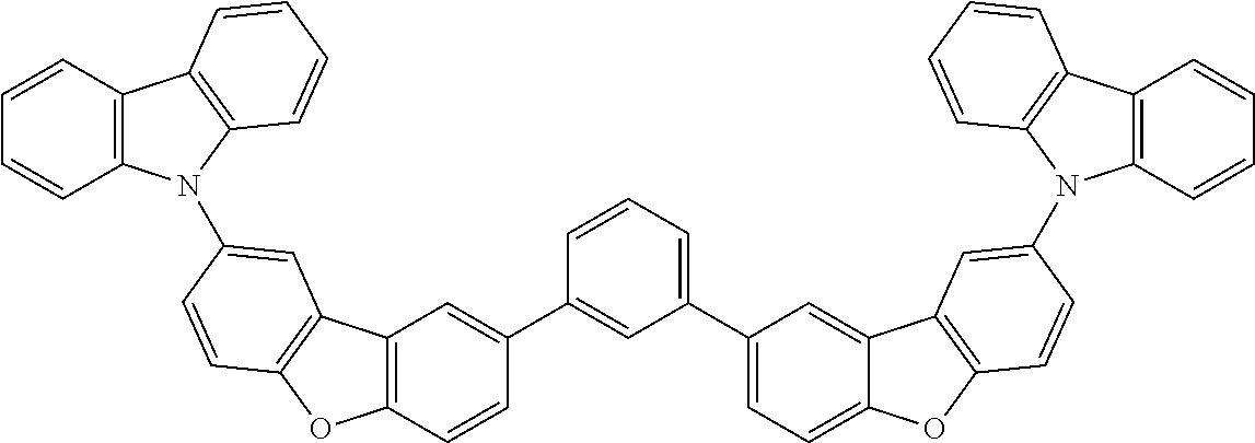 Figure US09748503-20170829-C00096