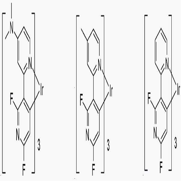 Figure pat00045