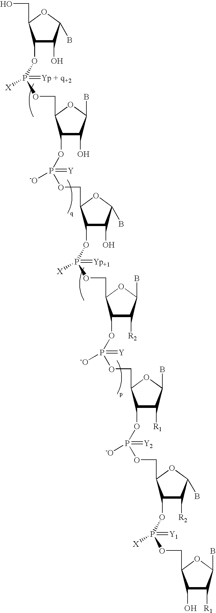 Figure US07723512-20100525-C00039