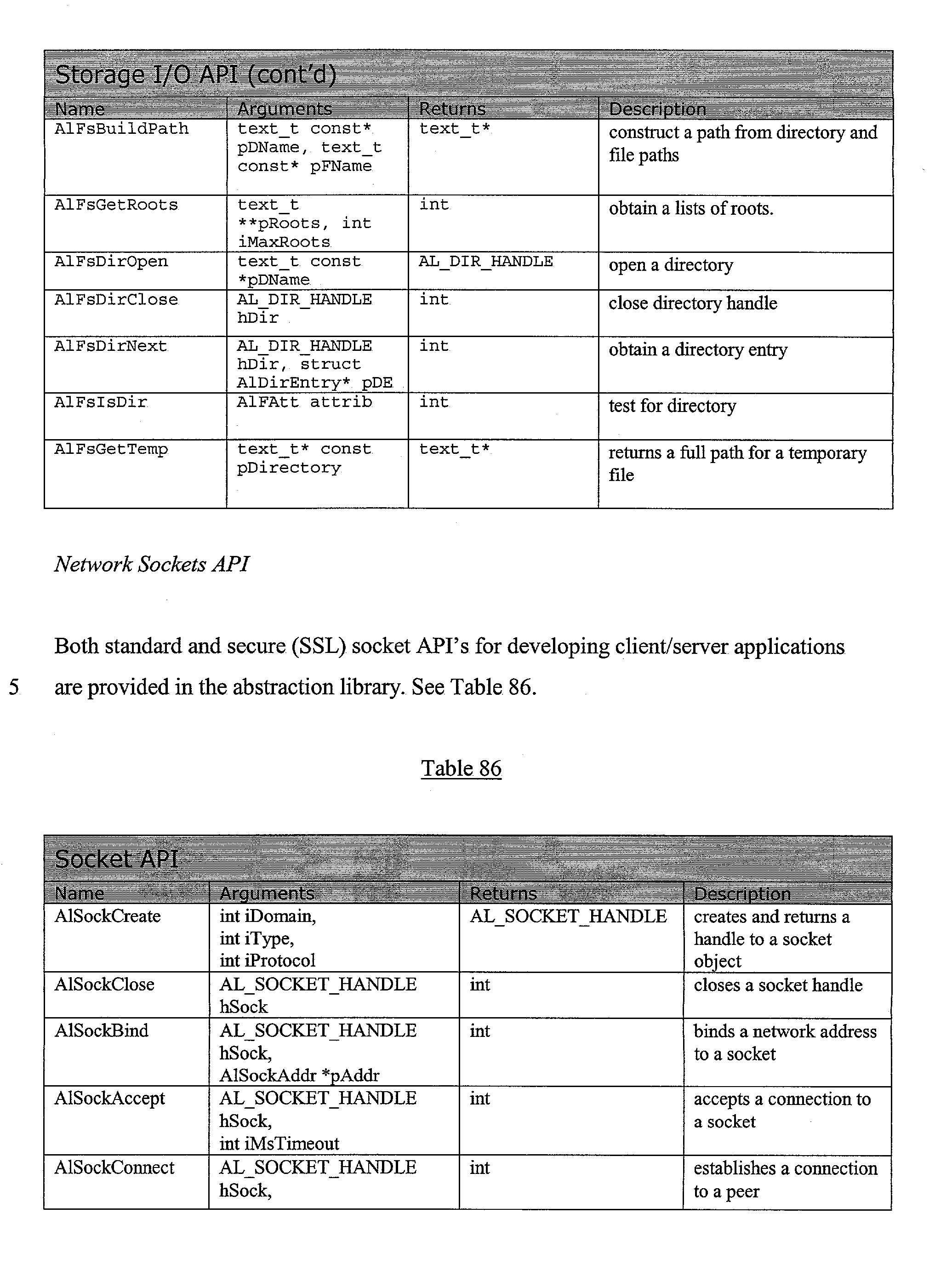 Figure US20040025042A1-20040205-P00030