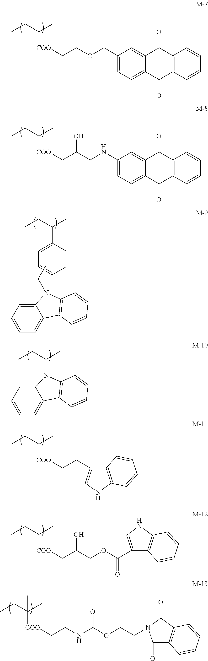 Figure US09714356-20170725-C00009