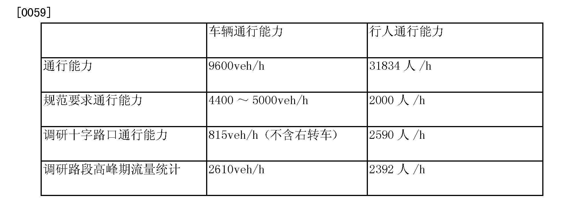 Figure CN203689700UD00081