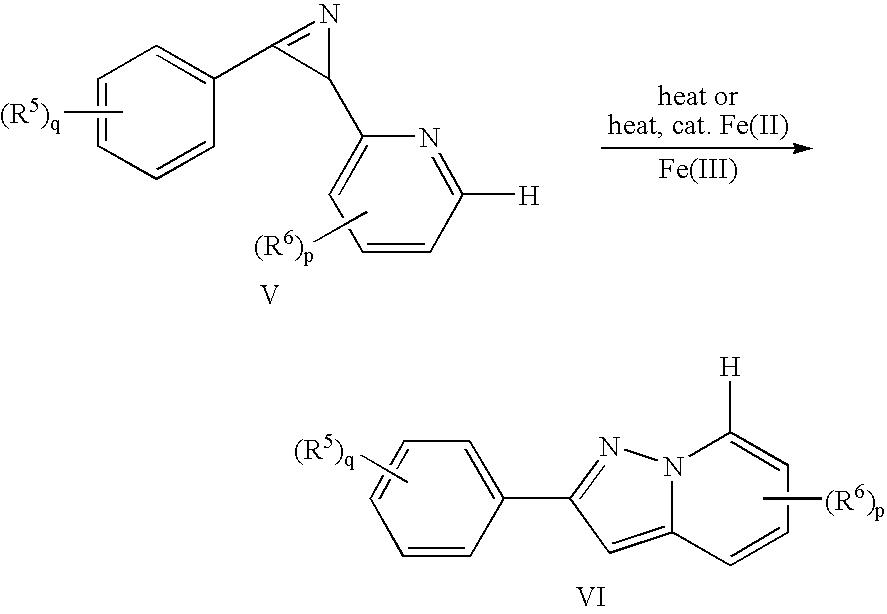 Figure US20050192295A1-20050901-C00036