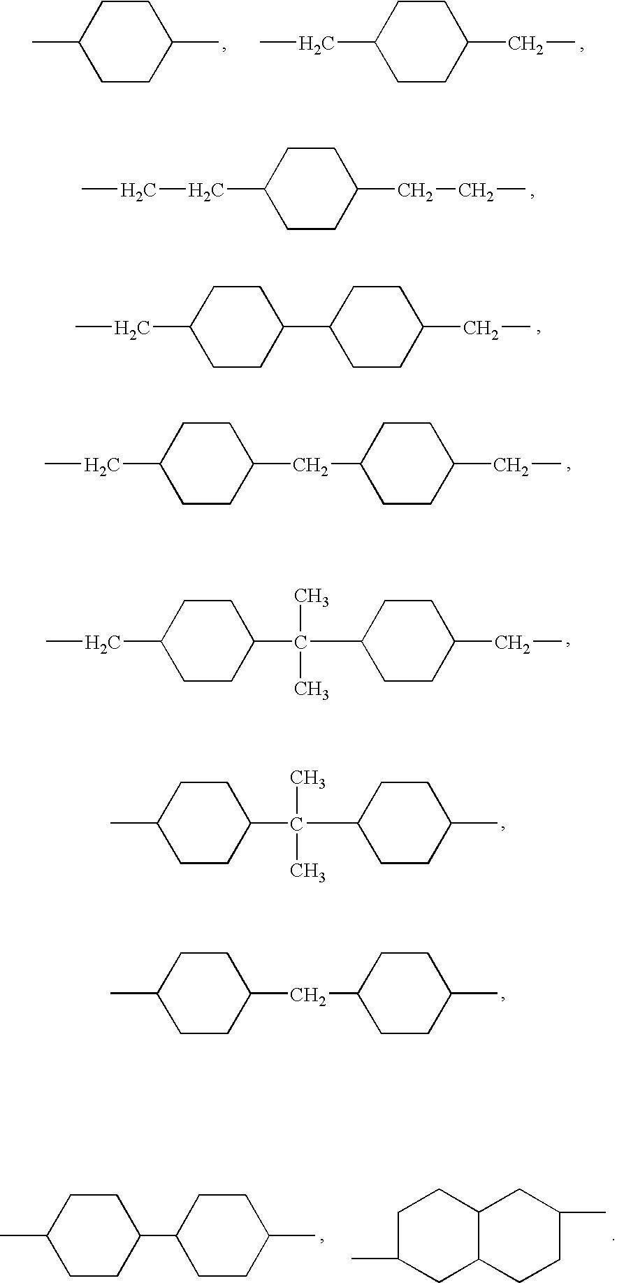 Figure US20040253402A1-20041216-C00004
