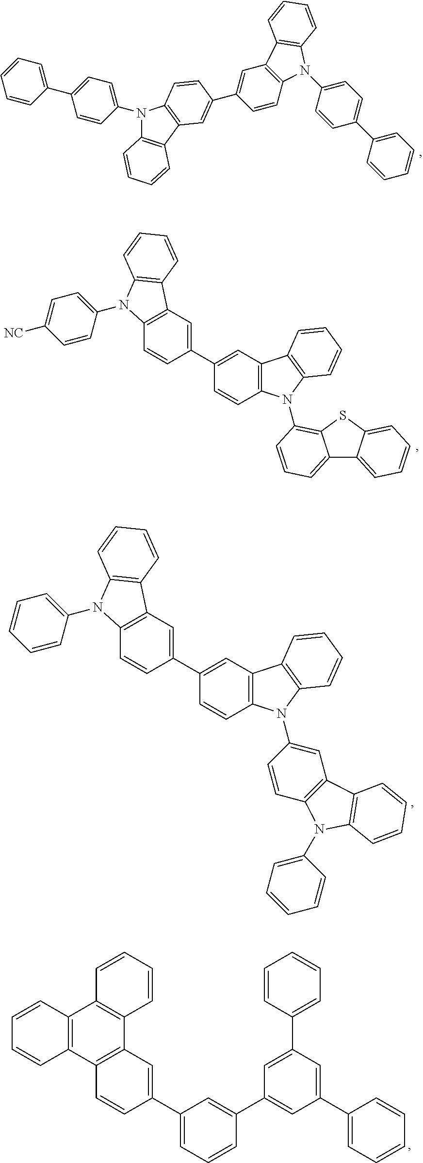 Figure US09871214-20180116-C00062