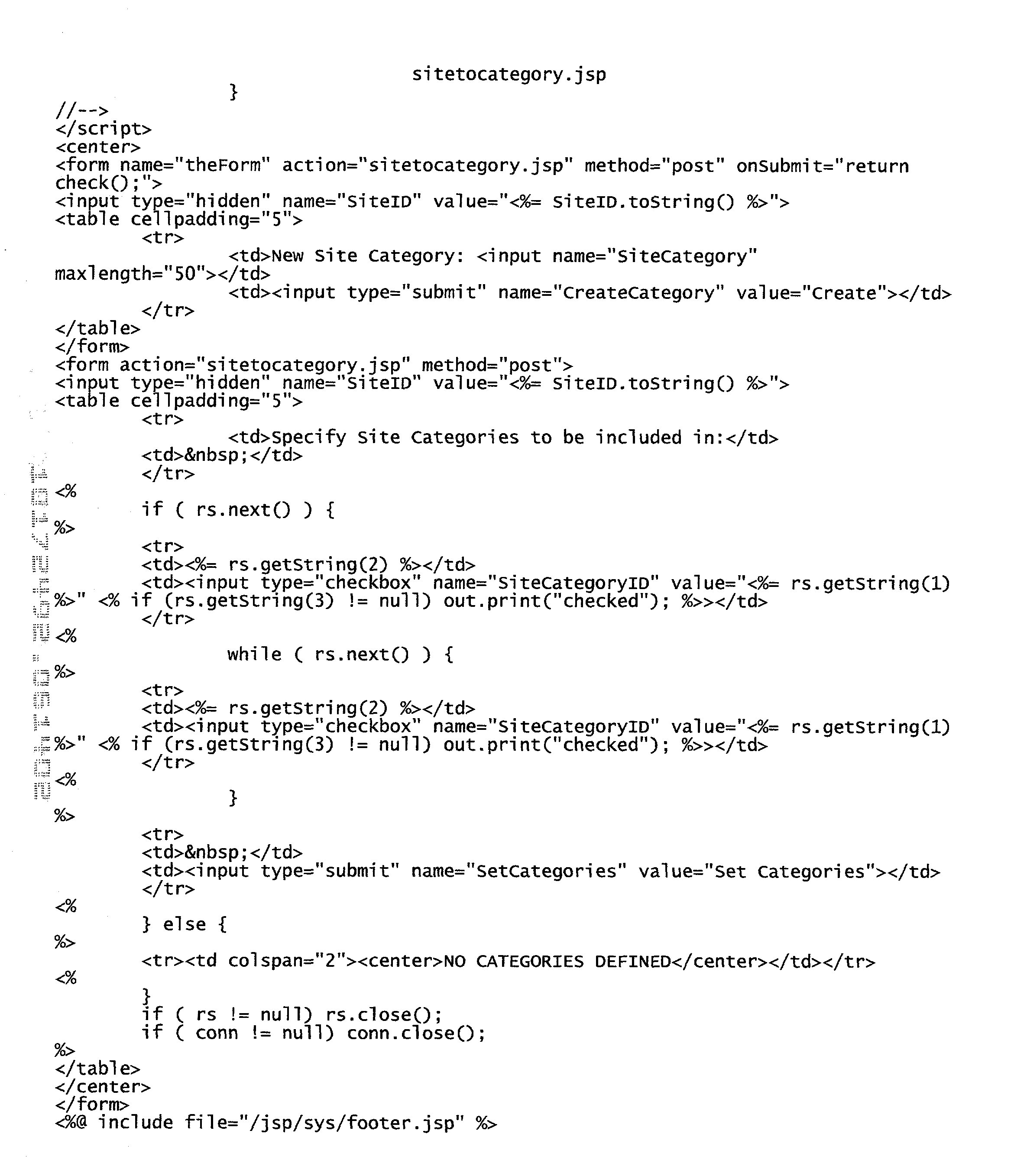 Figure US20030023489A1-20030130-P00199