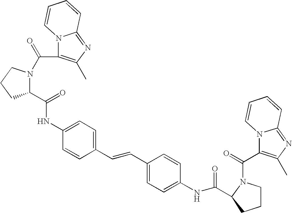 Figure US08143288-20120327-C00201