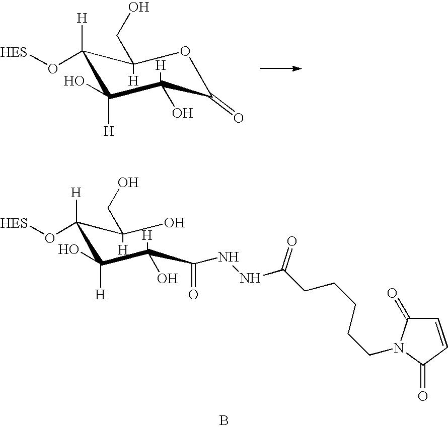Figure US20060019877A1-20060126-C00016