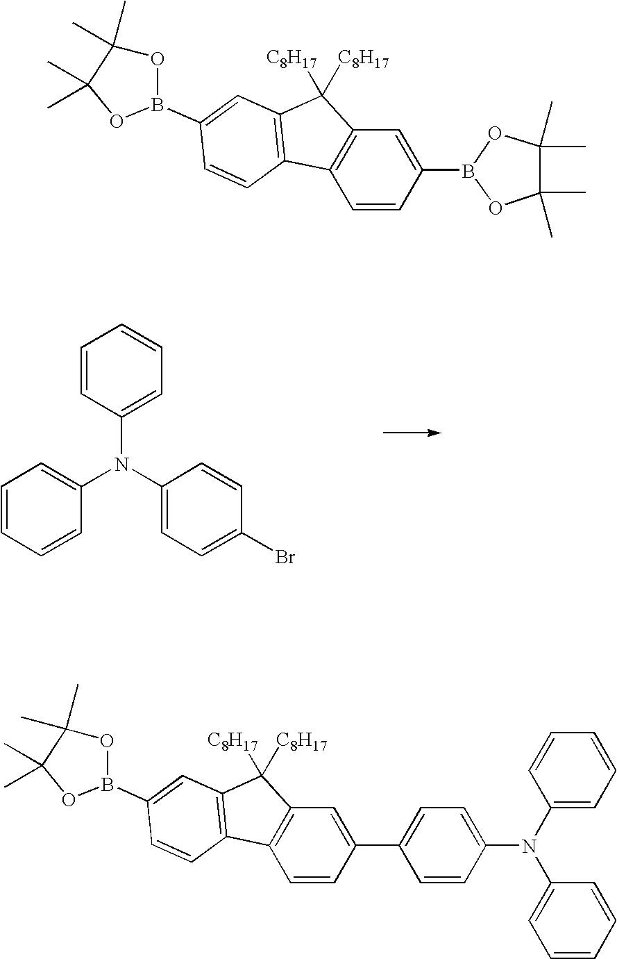 Figure US20040062930A1-20040401-C00061