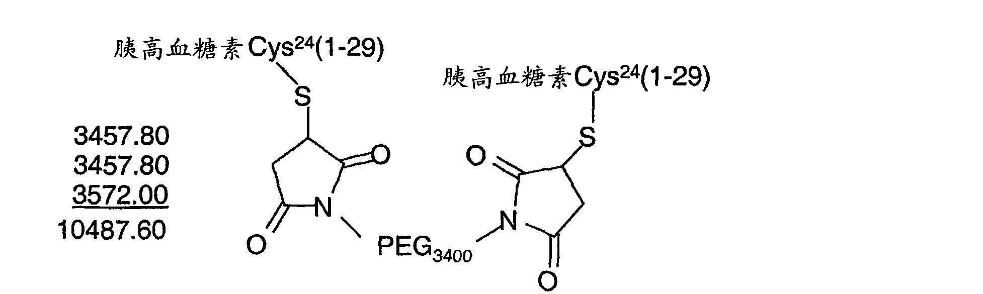 Figure CN101790538BD00382