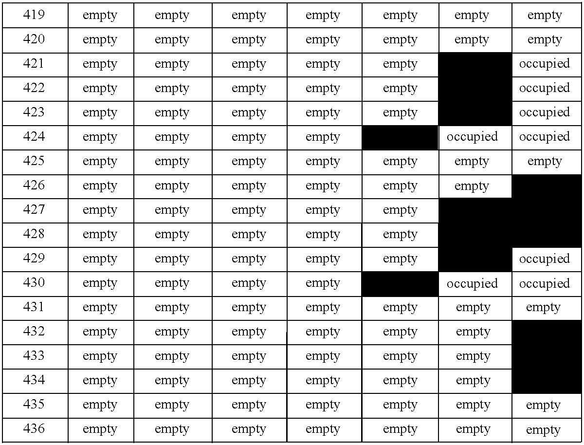 Figure US20100245889A1-20100930-C00002