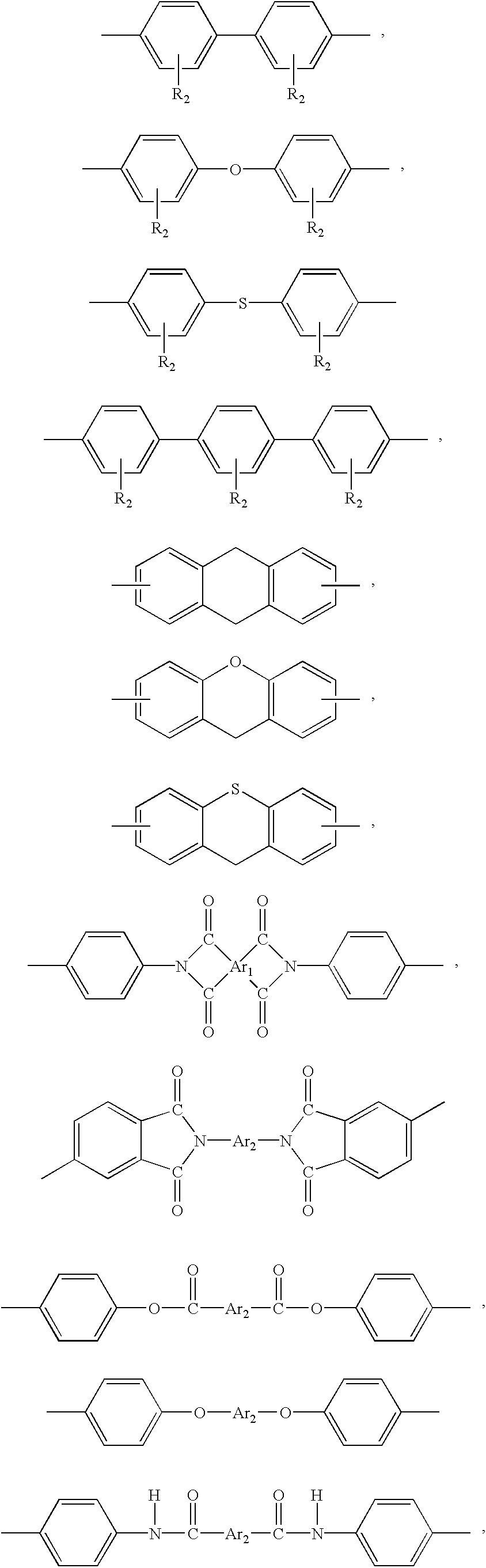 Figure US20030178138A1-20030925-C00009