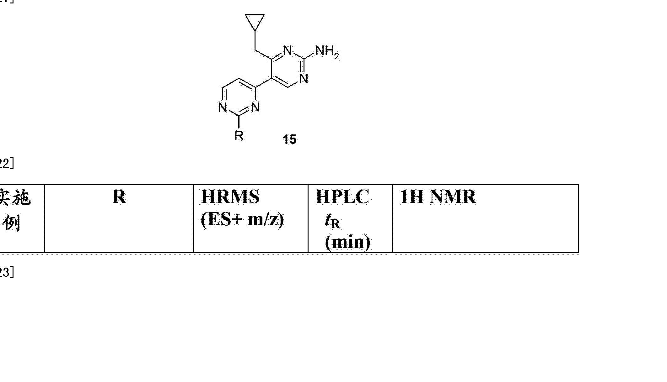 Figure CN103270026AD00401