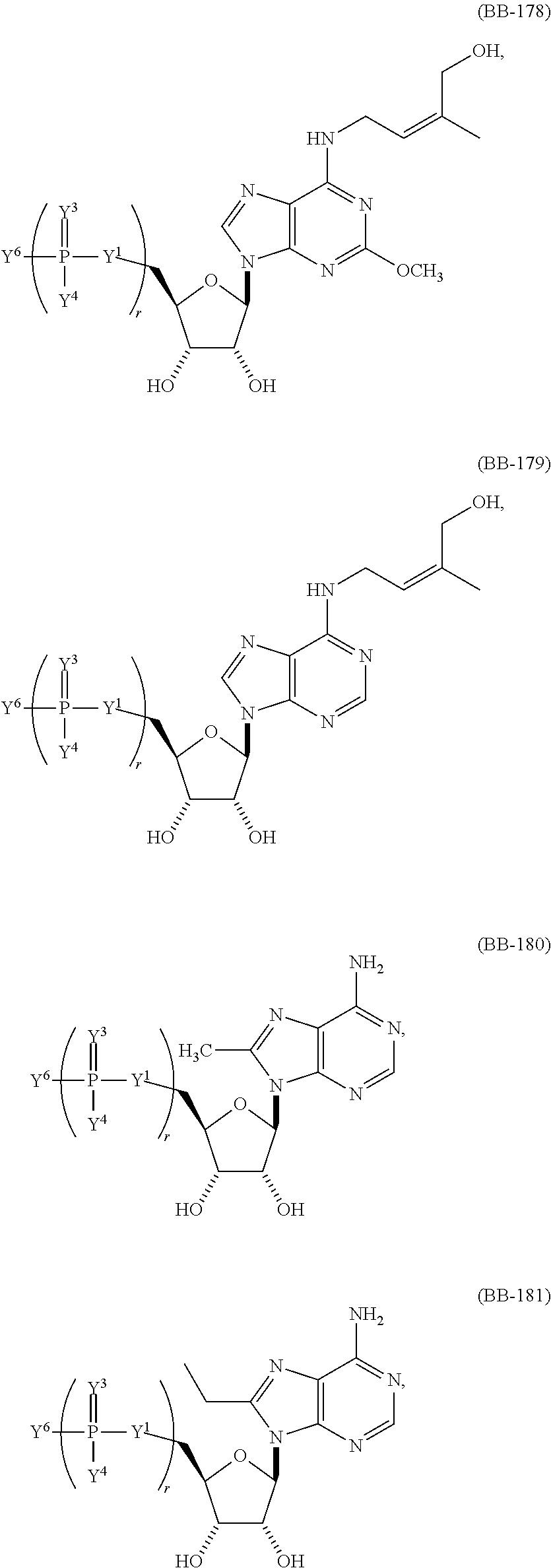 Figure US10138507-20181127-C00070