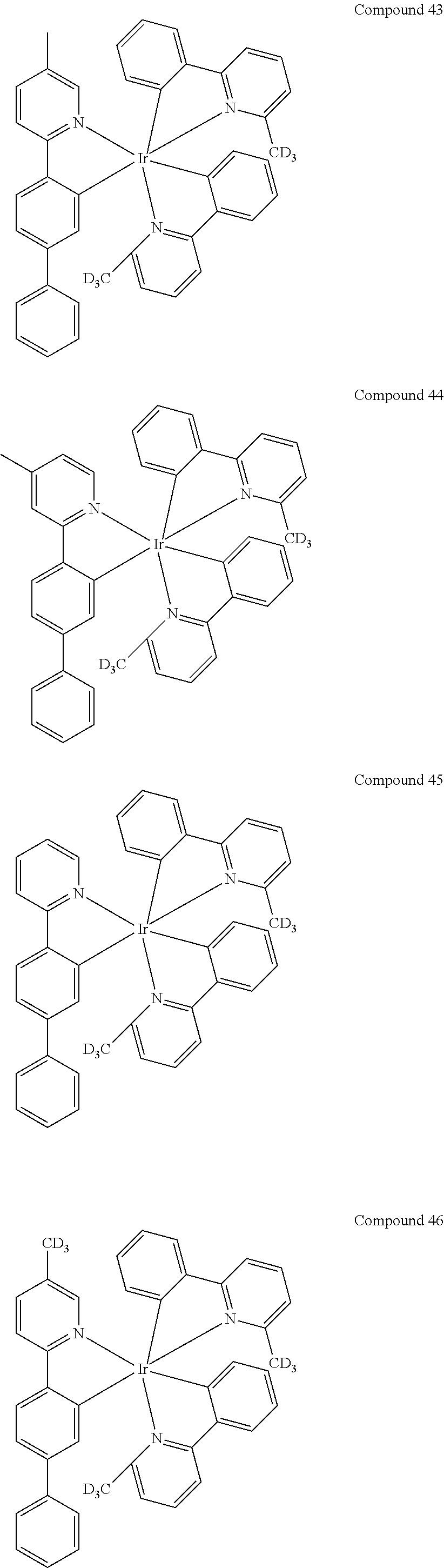 Figure US20100270916A1-20101028-C00170