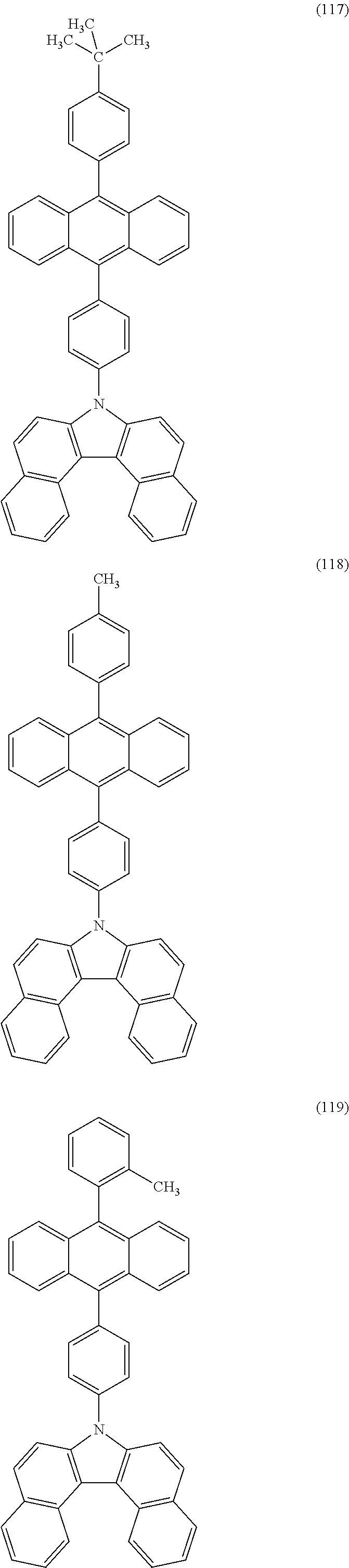 Figure US20130020561A1-20130124-C00049