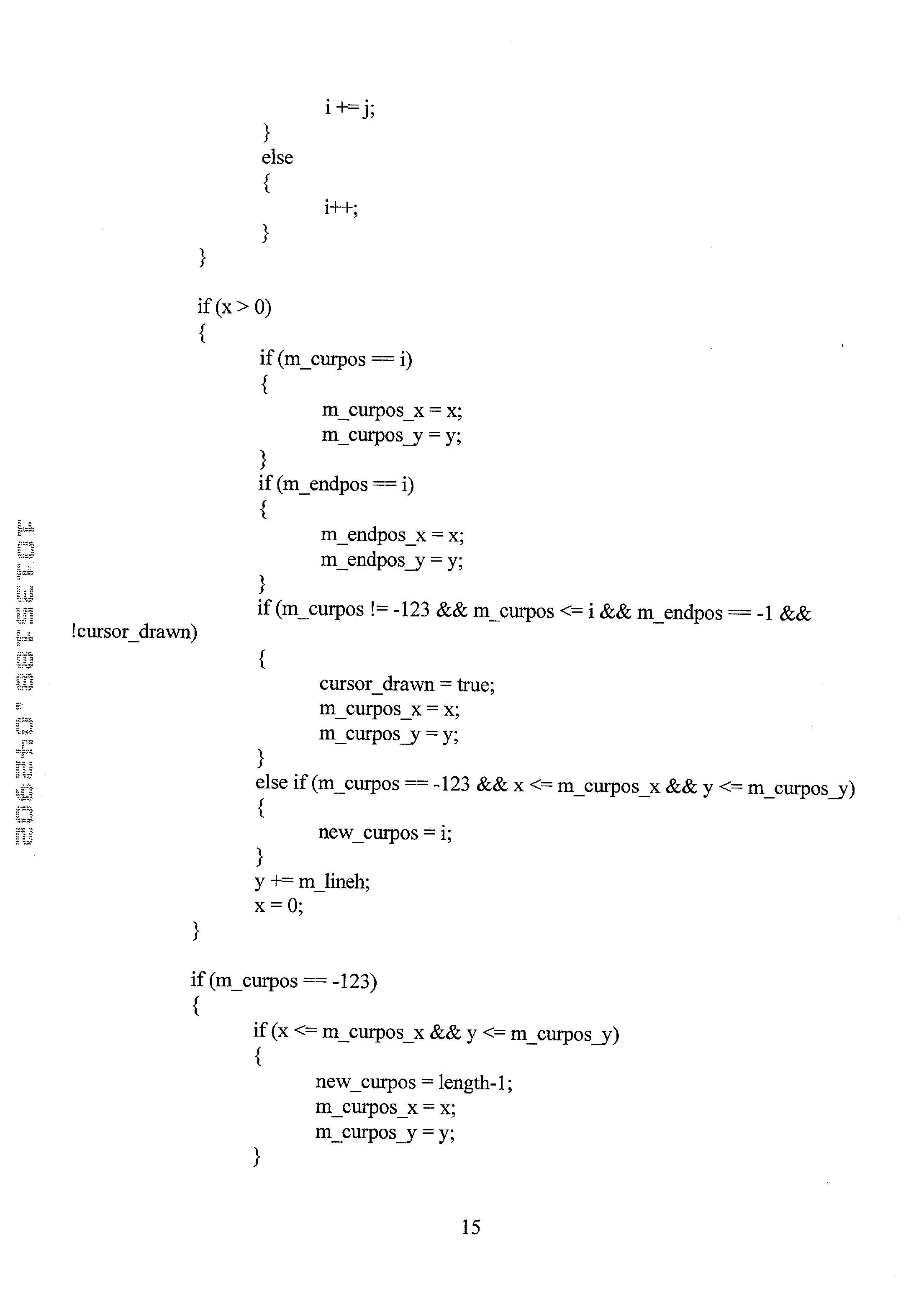 Figure US20030037253A1-20030220-P00038