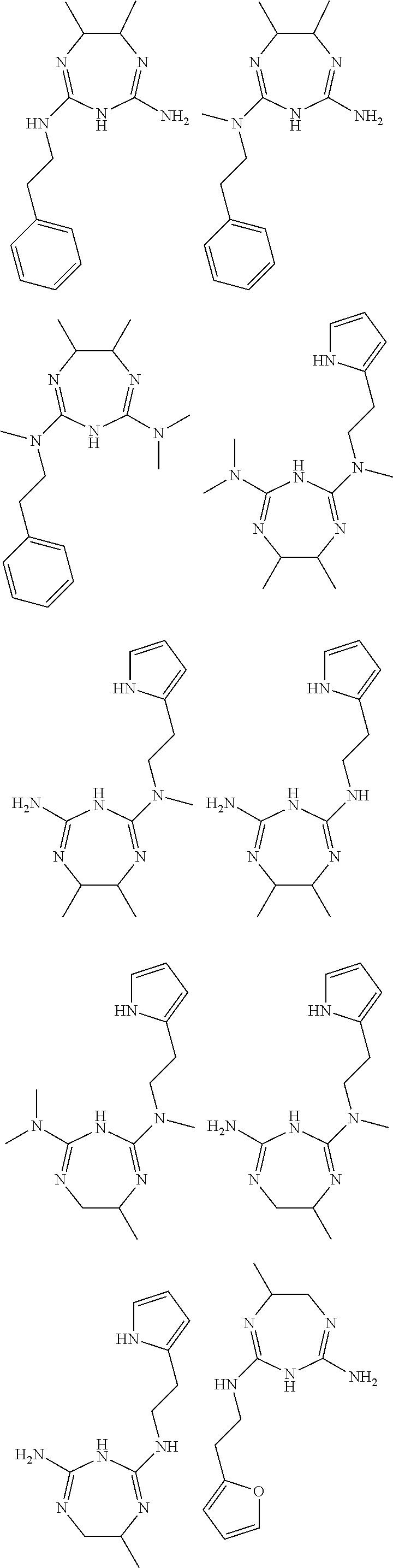 Figure US09480663-20161101-C00214