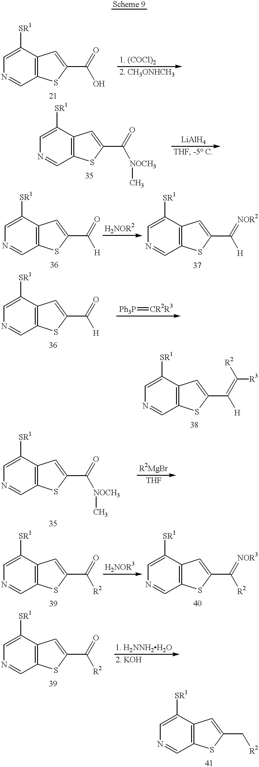 Figure US06232320-20010515-C00013
