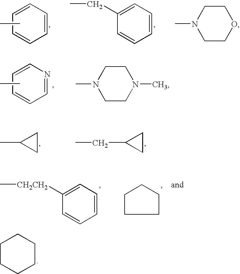 Figure US20100152211A1-20100617-C00013