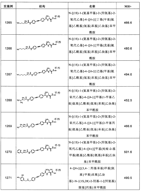 Figure CN102267924AD02821