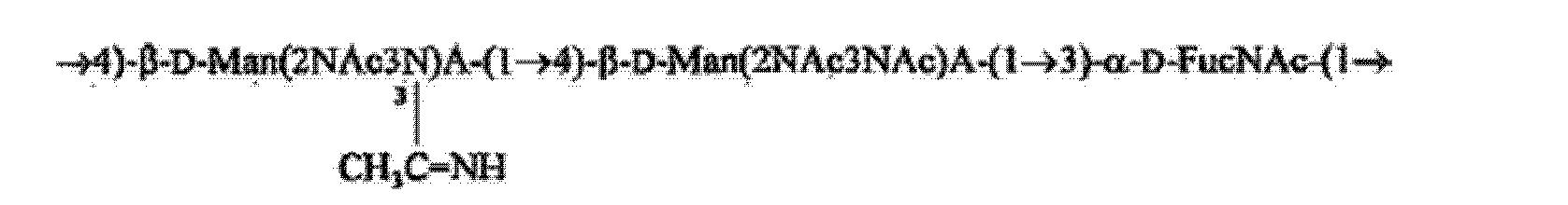 Figure CN102858977AD00121