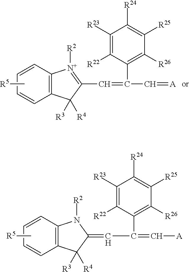 Figure US09150922-20151006-C00002