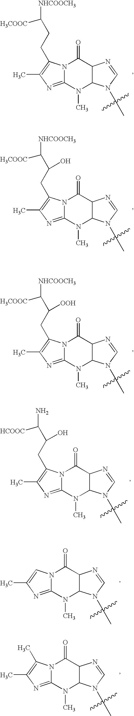Figure US07723509-20100525-C00013