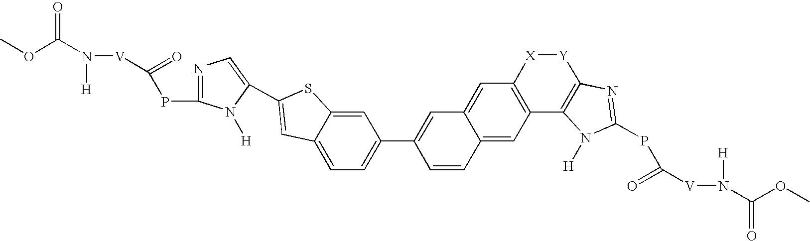 Figure US08088368-20120103-C00370
