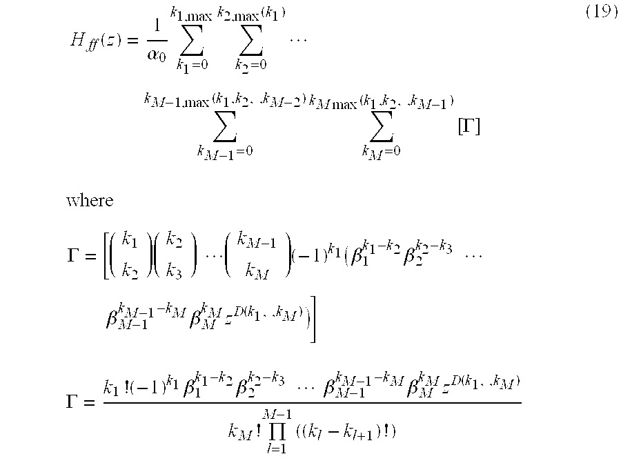Figure US20030063665A1-20030403-M00016