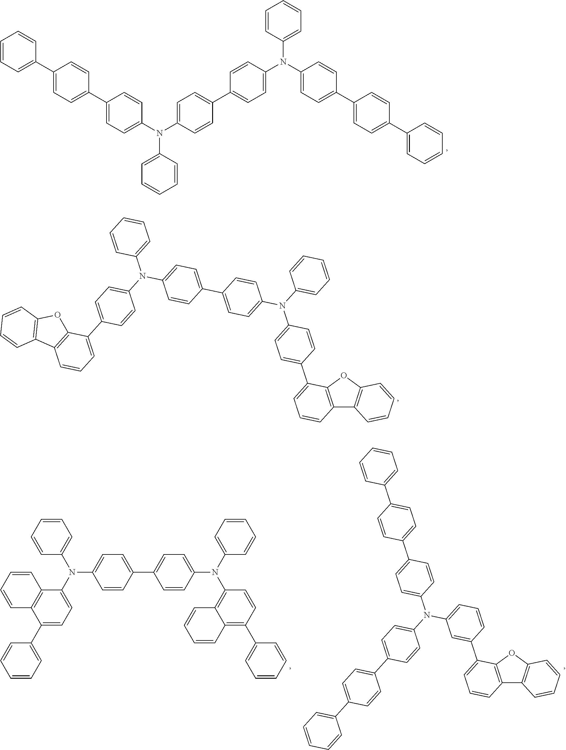 Figure US20190161504A1-20190530-C00031