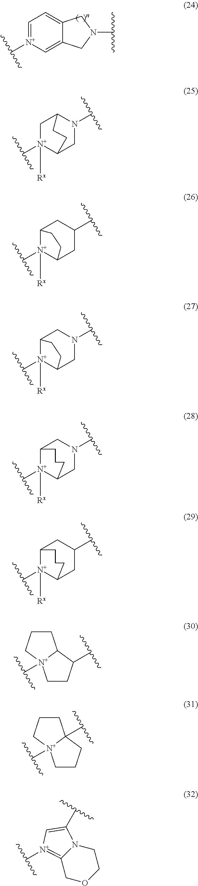 Figure US08883773-20141111-C00007