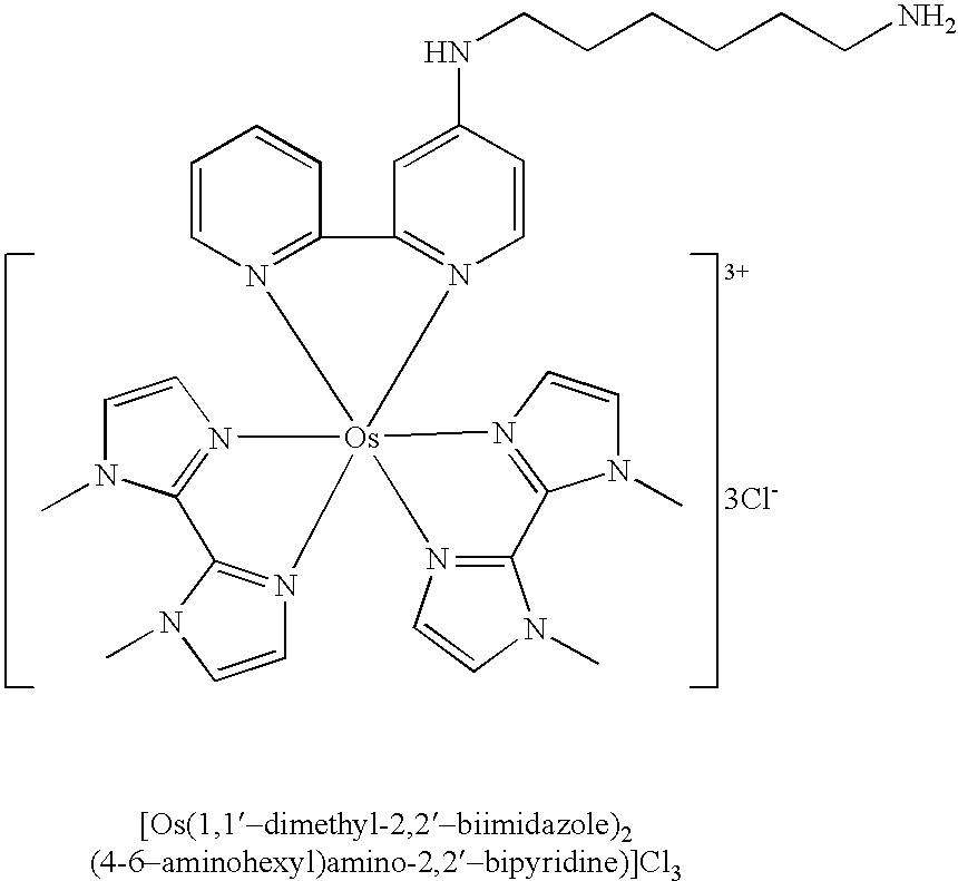 Figure US20040040840A1-20040304-C00020