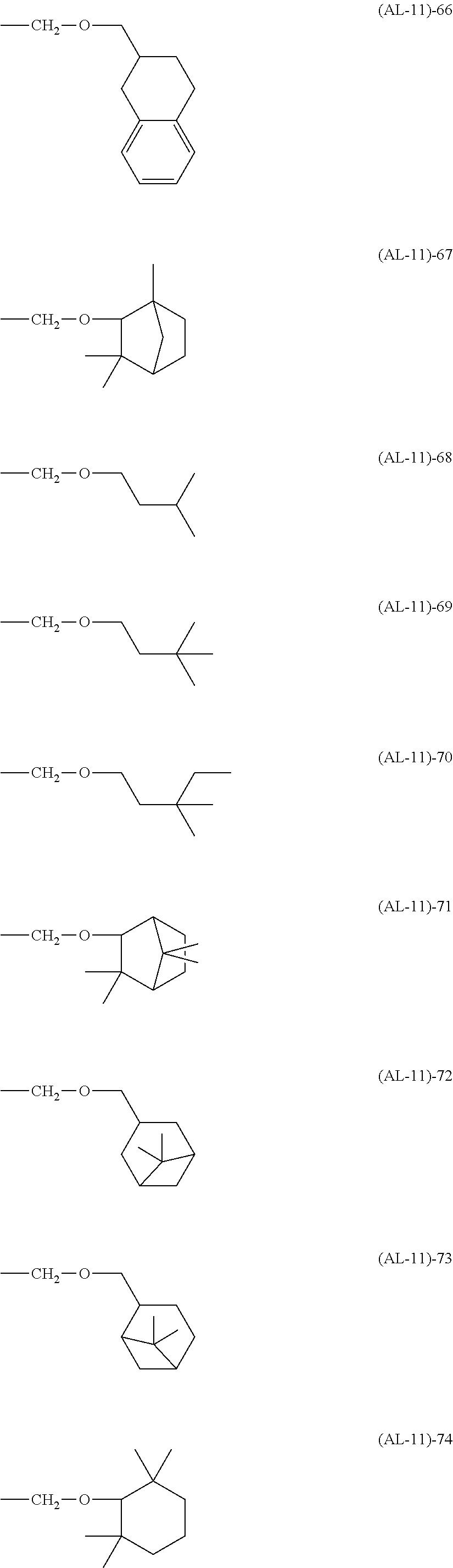 Figure US08822136-20140902-C00044