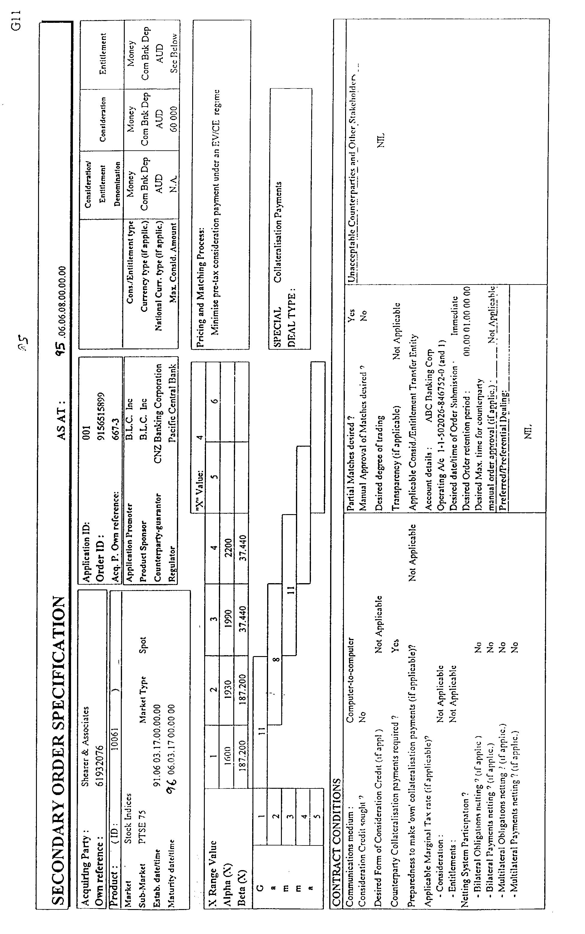 Figure US20030023546A1-20030130-P00027